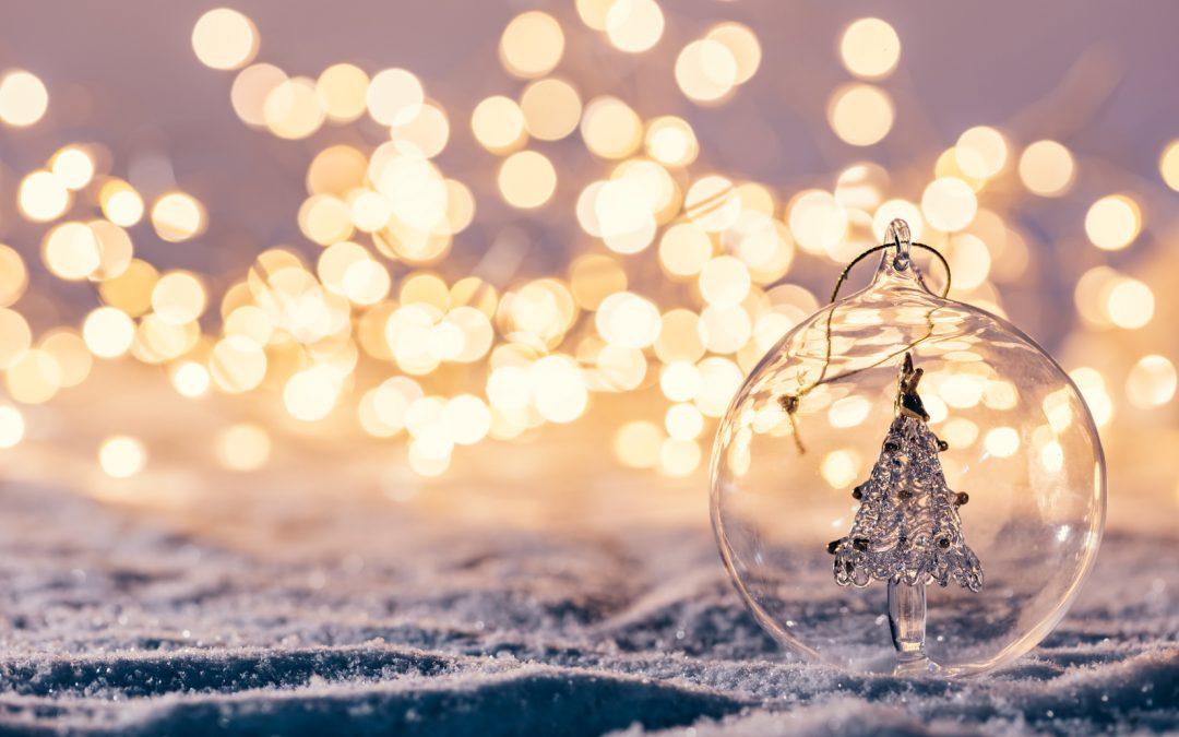 Fermeture exceptionnelle 24,25,31 décembre 2018 et 01 janvier 2019