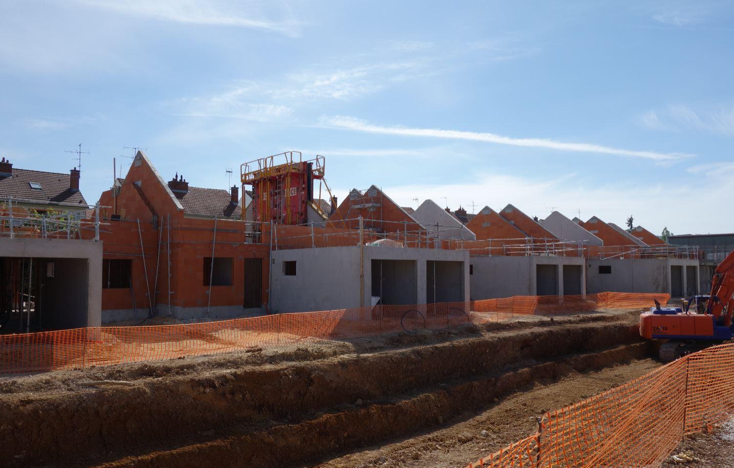 CONSTRUCTION MARSANNAY2