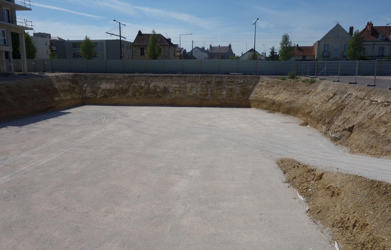 CONSTRUCTION OXYGENE2
