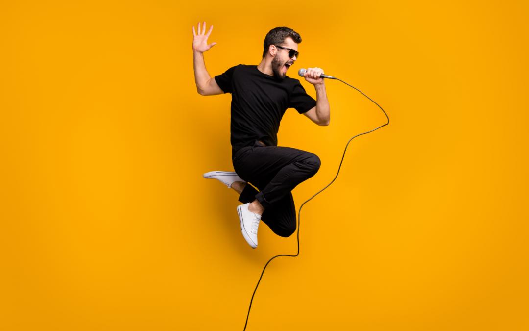 Tremplin Music'AL : votez pour vos artistes préférés
