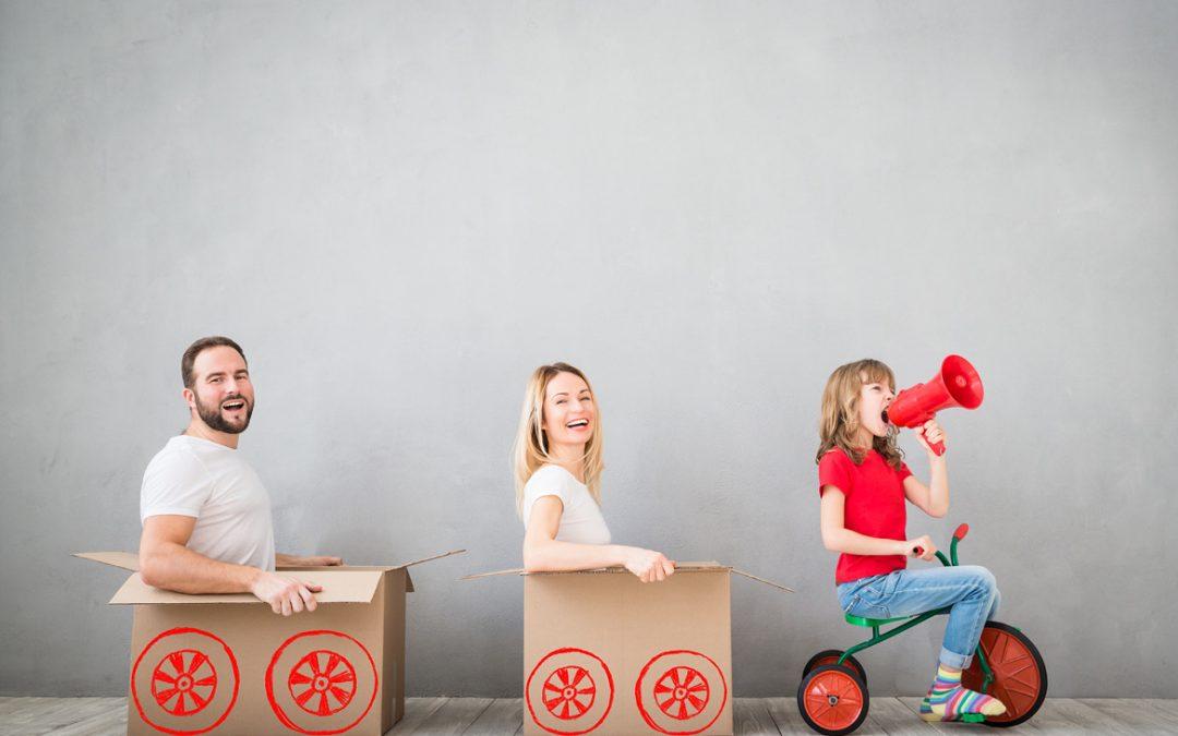 Votre agence clientèle à Chalon-sur-Saône déménage le 11 janvier 2021