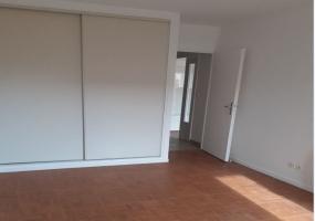 Appartement location 2 chambres  dans résidence sécurisée SAINT JEAN DES VIGNES rue Général Giraud
