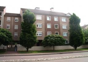 3 Chambres , Appartement, Location , LUTECE , RUE DU 56EM , ID de l\'annonce  T4 LUTECE, CHALON SUR SAONE, 71100,