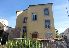 Appartement Location,  1 chambre, 1 douche, avenue monnot dans  CHALON SUR SAONE, 71100, ID de l\'annonce  t2 monnot