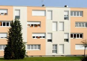 PARC DU PETI BOIS, 21120, IS SUR TILLE, 3 Chambres Chambres , ,Appartement,Location ,PARC DU PETI BOIS,1,161-2-1-32