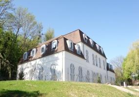 37 Rue Fontaine-Sainte-Anne, 21000, Dijon, 1 Chambres Chambres , ,Appartement,Location ,37 Rue Fontaine-Sainte-Anne,6956-03-01-03