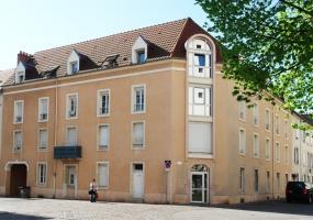 16 rue Jean Baptiste Lallemand, 21000, Dijon, 2 Chambres Chambres , ,Appartement,Location ,16 rue Jean Baptiste Lallemand,2,00035-00001-00001-00025