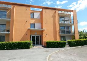 9 rue de la Verrerie, 71450, Blanzy, 2 Chambres Chambres , ,Appartement,Location ,9 rue de la Verrerie,2,1461116