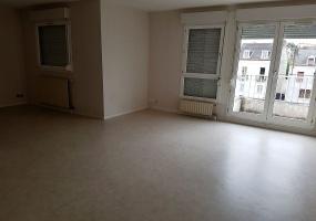 64 rue Rouget de Lisle, 71300, Montceau Les Mines, 3 Chambres Chambres , ,Appartement,Location ,64 rue Rouget de Lisle ,3,14585237