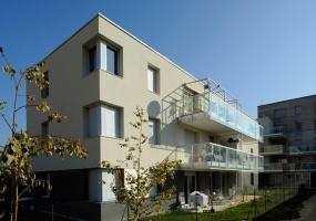 11 Rue Sadi Carnot, 21000, Dijon, 3 Chambres Chambres , ,Appartement,Location ,Rue Sadi Carnot,3,0051-001-001-034