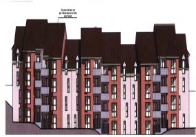 1 RUE LOUIS ARAGON, 71200, LE CREUSOT, 1 Chambres Chambres , ,Appartement,Location ,RUE LOUIS ARAGON,-4,58000026164