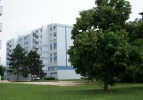 APPARTEMENT T4 AVEC BALCON EN LOCATION CHALON SUR SAONE