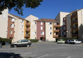 177 Georges Bizet, 71450, Blanzy, 1 Chambres Chambres , ,Appartement,Location ,Georges Bizet,58000029363