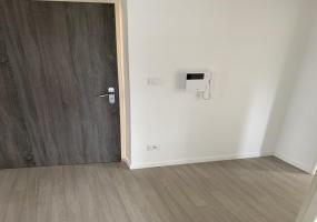 37 Rue Fontaine-Sainte-Anne, 21000, Dijon, 1 Chambres Chambres , ,Appartement,Location ,37 Rue Fontaine-Sainte-Anne,6956
