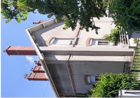 2 Chambres Chambres , ,Maison,Location ,17318
