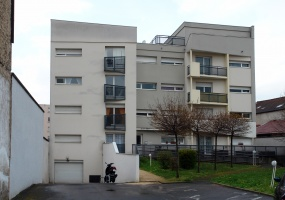2 rue du 26ème dragons, 21000, Dijon, 2 Chambres Chambres , ,Appartement,Location ,Capucins,2 rue du 26ème dragons,1,58000029468