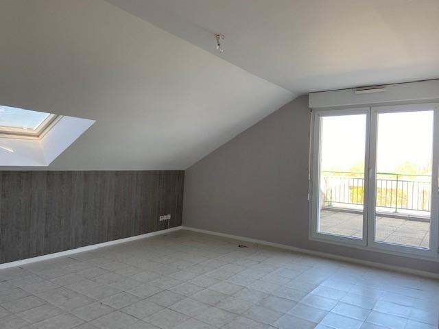 2 Chambres  Appartement Location   rue charles le téméraire, SAINT APOLLINAIRE, 21850