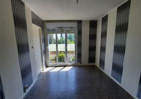 appartement T3 62m² Le Creusot