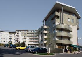 2 Chambres  Appartement Location Intermarché, 21000, DIJON Tram