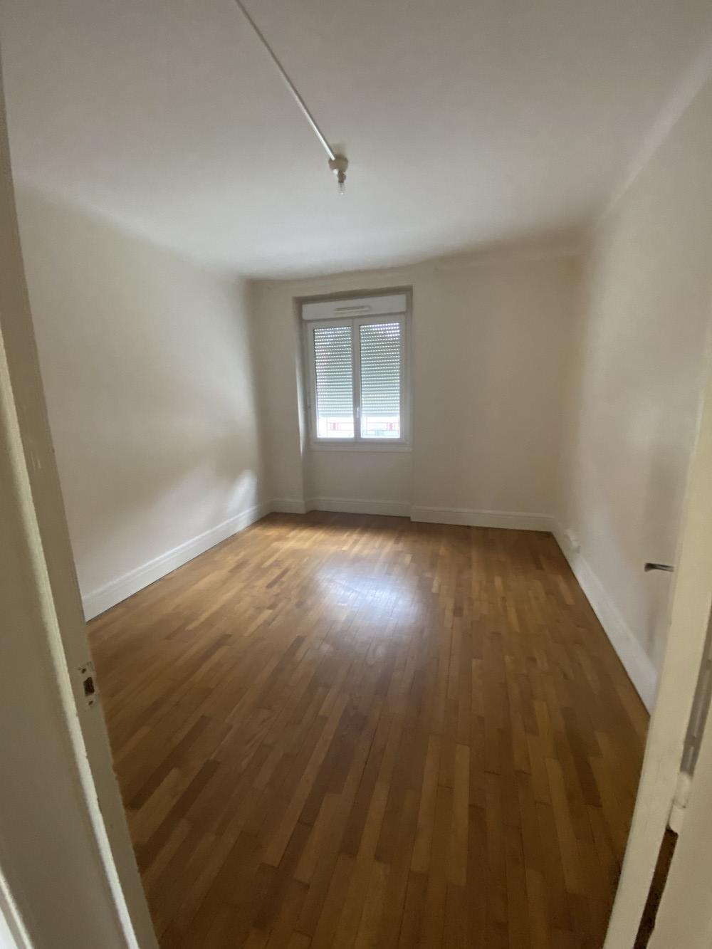 22 rue du docteur Pingat, 21000, Dijon, 2 Chambres Chambres , ,Appartement,Location ,rue du docteur Pingat,58000029662