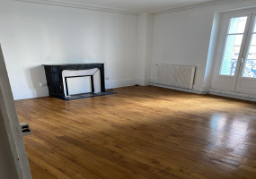 18 RUE DES PERRIERES, 21000, DIJON, 3 Chambres Chambres , ,Appartement,Location ,RUE DES PERRIERES,1,58000029701